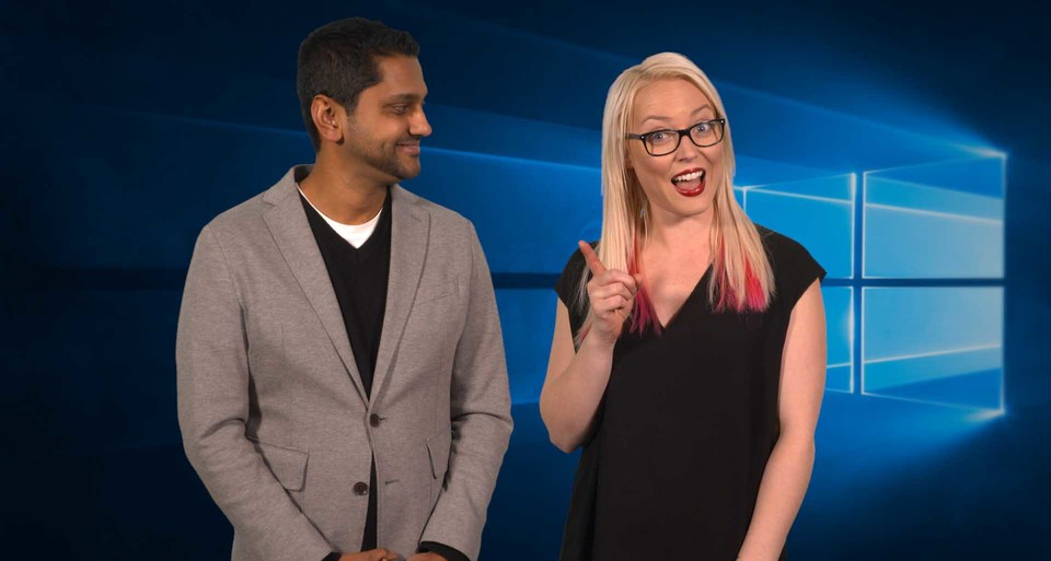 This Week on Windows: Countdown to Huge Savings, New Releases, and more!