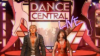 Advice to Kinect developers from Dance Central 3 Devs
