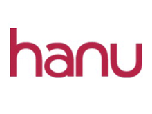 Hanu Insight Debuts in Microsoft Azure Marketplace