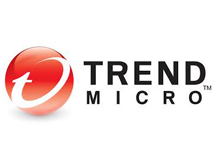 Watch: Simplify Azure Deployments with Trend Micro Security