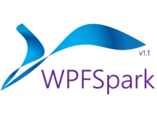 Adding some spark to your next WPF project with WPFSpark