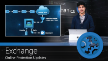 Exchange Online Protection updates - Zero-hour Auto Purge (ZAP), Safety Tips and more