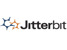 Jitterbit Harmony Now Available in Microsoft Azure Marketplace