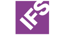 IFS IoT Business Connector Turns IoT Ideas into Actions to Help Drive Digital Transformation