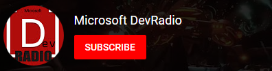 Subscribe_Button_DevRadio