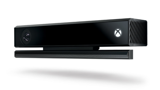 No one's doing Kinect Dev? Not so fast...