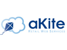 aKite and Azure Help Retailers of All Sizes Run More Efficiently