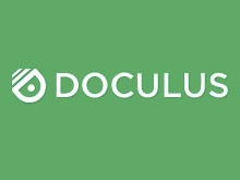 Doculus Announces Integration with Microsoft Office 365