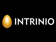 Intrinio Releases Stock Screener for Excel to Deliver Financial Data