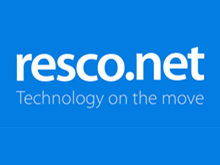 Resco Delivers Mobile CRM Solution on Windows Universal Platform