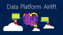 Data Platform Airlift 2017