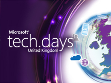 UK Tech.Days