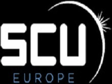 System Center Universe Europe 2014