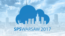 SharePoint Saturday Warsaw 2017