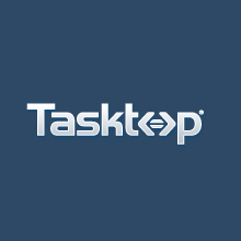 Guest Post: Tasktop's 3 Microsoft Developer Tool Integration Insights