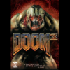 The Source of Doom... A six part series all about the Doom 3 source code