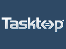 Tasktop Touts Banner First Half, Extension of Microsoft Partnership