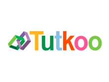 Tutkoo Launches Azure-Powered Online Food Ordering Solution