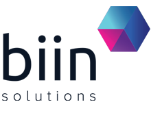 Biin Solutions Utilizes Azure to Provide Actionable Insights