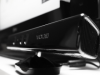 A story about the Kinect's recent SDK launch