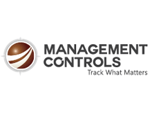 Management Controls Creates Software to Help Your Bottom Line