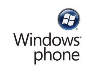 The 30 Second Guide to Windows Phone 7 Handsets