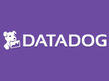 Webinar: Track Docker/Azure Environment Performance with Datadog