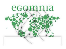 Egomnia Solutions for Job Seekers, Employers Integrate with Office 365