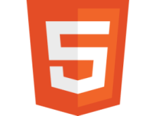 Little HTML5 Round-up