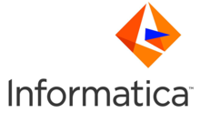 Pay-As-You-Go Plan for Informatica Cloud Services on Microsoft Azure Fast-Tracks Data Integration