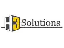 Big Data Meets Business Productivity with H3 Solutions and Azure
