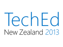 TechTalks: Andrew Ehrensing - Unified Communications Solution Architect - Microsoft