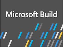 Continuous delivery on Microsoft Azure