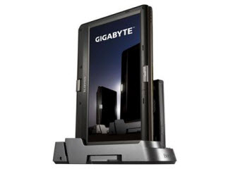 Gigabyte's Booktop T1125 Offers Three Form Factors for the Price of One