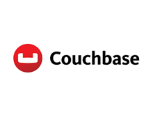 Couchbase Offers a NoSQL Database with SQL-Based Queries on Azure