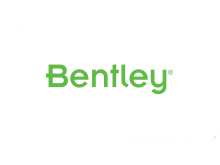 Bentley's AssetWise Upgrades Crossrail Common Data Environment