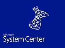 System Center 2016 & Intune