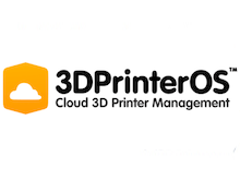 3DPrinterOS Picks Azure to Expand Platform, Manage Virtual Factory