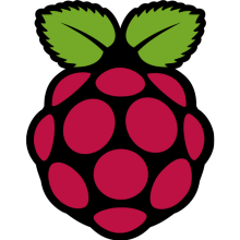 Emulating the Raspberry Pi on a PC