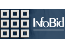 Microsoft Connects InfoBid's Bidding System to Global Audience