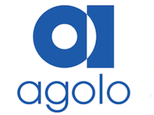 Agolo Summarization Platform Integrates with Microsoft OneDrive