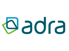 Adra and Azure Help Optimize Accounting & Finance Processes