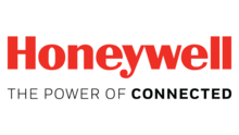 Honeywell Demonstrates Latest Innovations for Connected Homes and Buildings at ISC West 2017