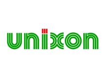 Partner at a Glance: Unixon Systems