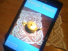 My Mango has a Teapot... Windows Phone 7.1/5 Augmented Reality Sample