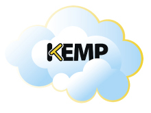 Web Conference: KEMP VLM for Azure Integrates Web Apps