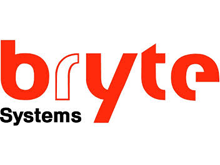 Bryte Systems Jump-Starts Data Transfer & Its Brand Awareness