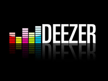 Deezer Music Service Launches App Optimized for Windows 10