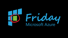 Azure Friday