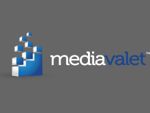 MediaValet Brings Digital Asset Management to Microsoft Azure